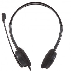 Headset Genius HS-200C Lightweight